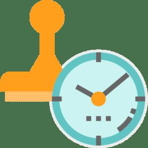 Vinduespudsersystem - kundesystem til vinduespudsere